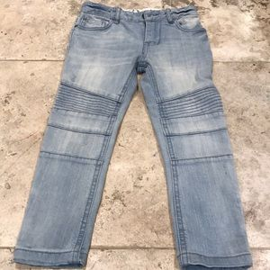 Other - Like new size 4 pants