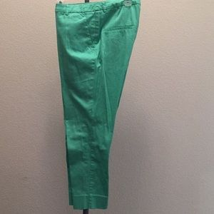 💝HOLIDAY SALE 💝H&M Women's Ankle Pants