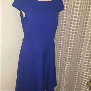 Anne Kline dress
