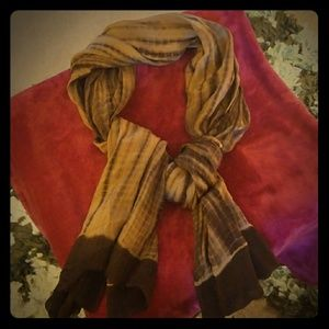 Accessories - 💕Women's scarf💕