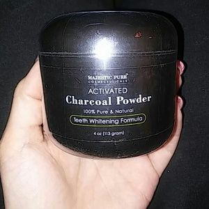 Other - Activated Charcoal Powder