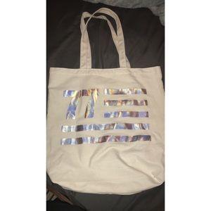 American Eagle Bag (Brand New)
