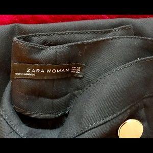 Zara Pants - Zara Pants