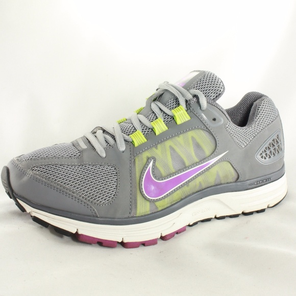 a15264dbdec78 ... switzerland nike zoom vomero 7 womens running shoes 1cfb0 944a7