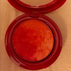 Stila Makeup - Not for Sale