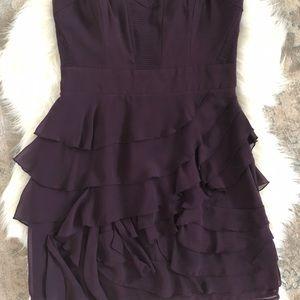 Guess dress 👗