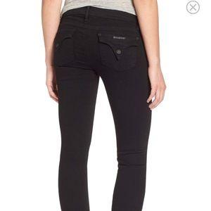 Hudson Jeans - Collin Supermodel skinny jeans