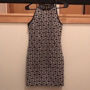 Soprano dress - brand new with tags!