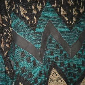 Gabrielle Sweaters - Vintage sweater
