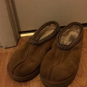 UGG slippers women size 11
