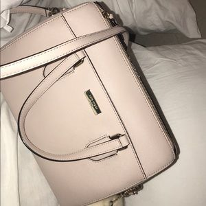 brand new Kate Spade Laurel Way with tags!
