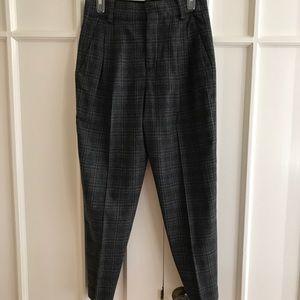 Zara pants size S