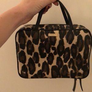 Kate Spade - Cosmetic Bag
