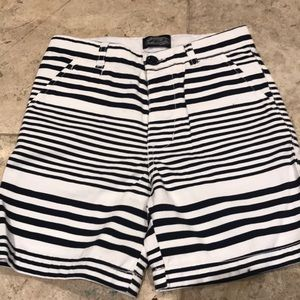 Other - NWOT shorts