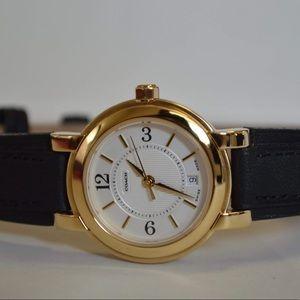 Coach Lady's Watch-W018-395