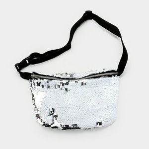 Handbags - Out Of Stock For Now