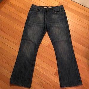 Other - Men's Denim Co jeans