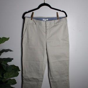 Banana Republic Jackson Fit Dress Pants