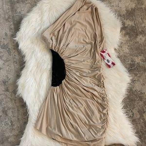 Very sexy and stylish dress 👗