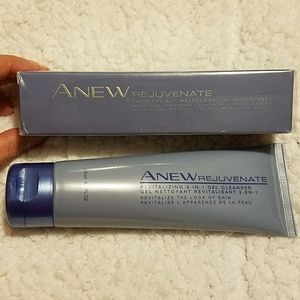 Avon Anew Rejuvenate
