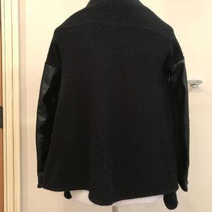 0517e3d5c Dex Sweaters