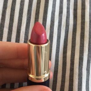 Rubellite shimmer estee lauder pure color lipstick