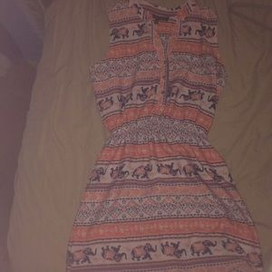 Dress from kohl's