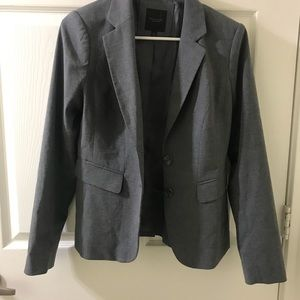 Blazer interview (the limited) size 4
