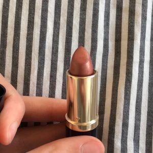 Sugar honey shimmer estee lauder lipstick