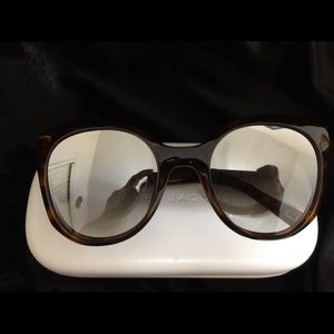 MARC JACOB SUN GLASSES😎