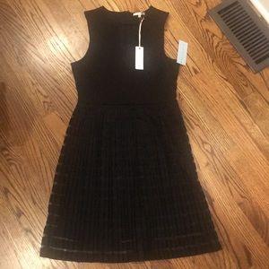 Black Office Appropriate Dress