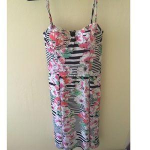Yumi Kim size Medium worn once premadonna dress