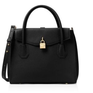 Michael Michael Kors large Mercer