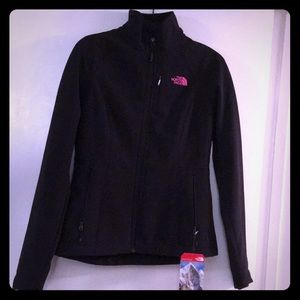 North Face Bionic Jacket
