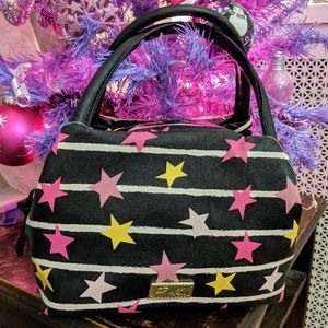 NWOT Betsey Lunch Tote