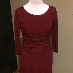 En Focus size 4 dress. Great condition!