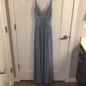 BCBG MAXAZRIA Small formal dress