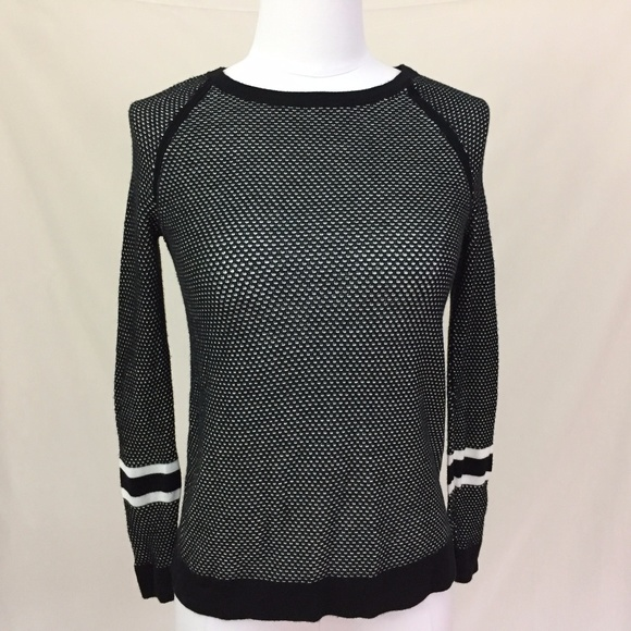 Get Authentic Sale Online Rag & Bone Woman Open Knit-trimmed Ribbed-knit Top Sky Blue Size XXS Rag & Bone Clearance Free Shipping Release Dates BX1fcU1j