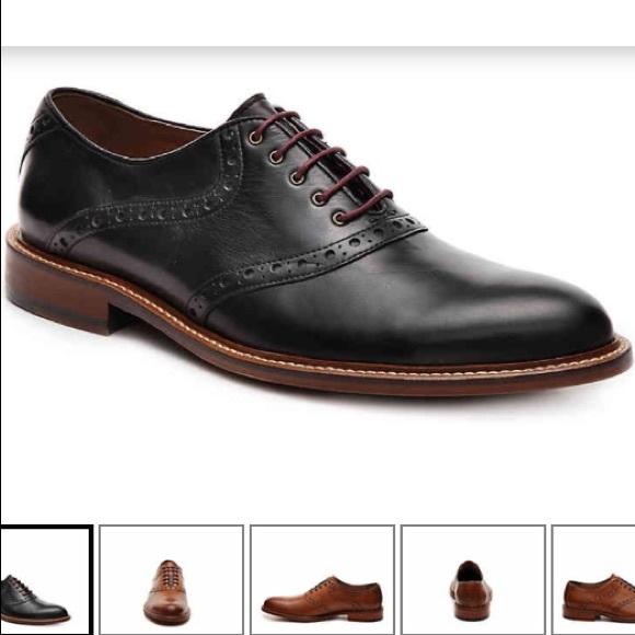 Aston Grey Tokyo Mens Shoes | Poshmark