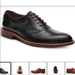 Aston Grey Tokyo men's shoes