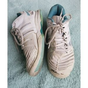 Babolat tennis shoes for sale