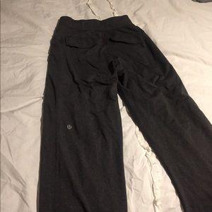 Other - Lululemon Pant (sweats)