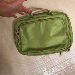 Tumi Monaco Travel Bag