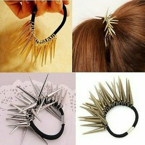 Other - Girl's hair rope, pony tail hair rope