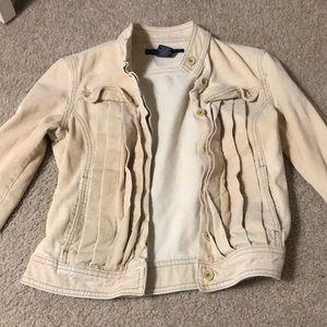 FCUK Jacket