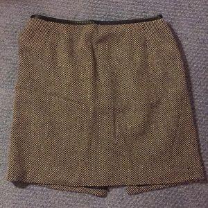 Great Talbots's skirt