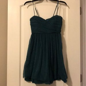BCBG generation Cocktail Dress, Size 0