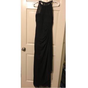 Formal gown/bridesmaids dress