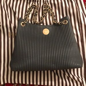 Mint Condition Henri Bendel Shoulder Bag