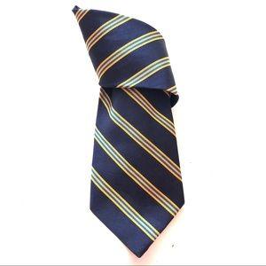 NWOT Brooks Brothers silk tie